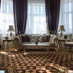 carpet_004