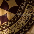 carpet_006